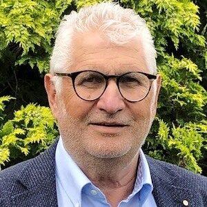 VS Ing. Helmut Haas