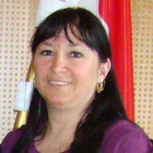 VS Angelika Jarnig