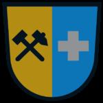 Wappen gitschtal