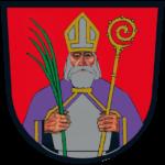 Stadtgemeinde Hermagor-Pressegger See